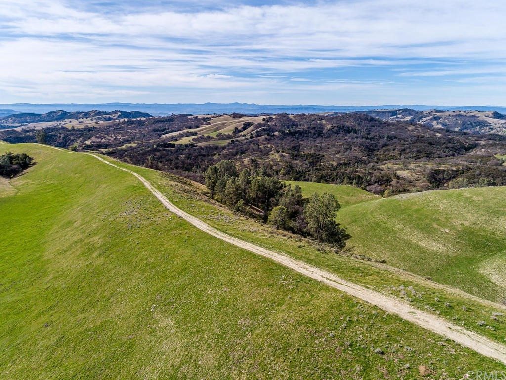 69300 Vineyard Canyon Road Property Photo 61