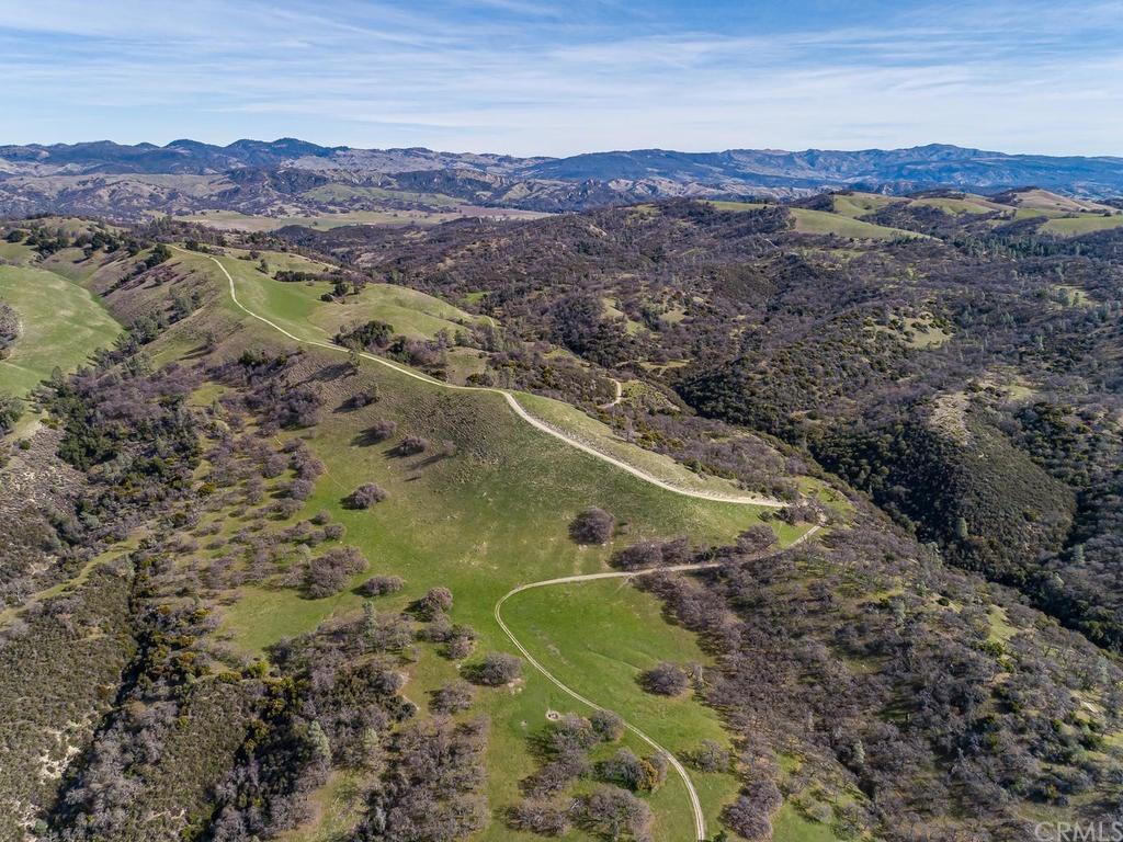 69300 Vineyard Canyon Road Property Photo 63