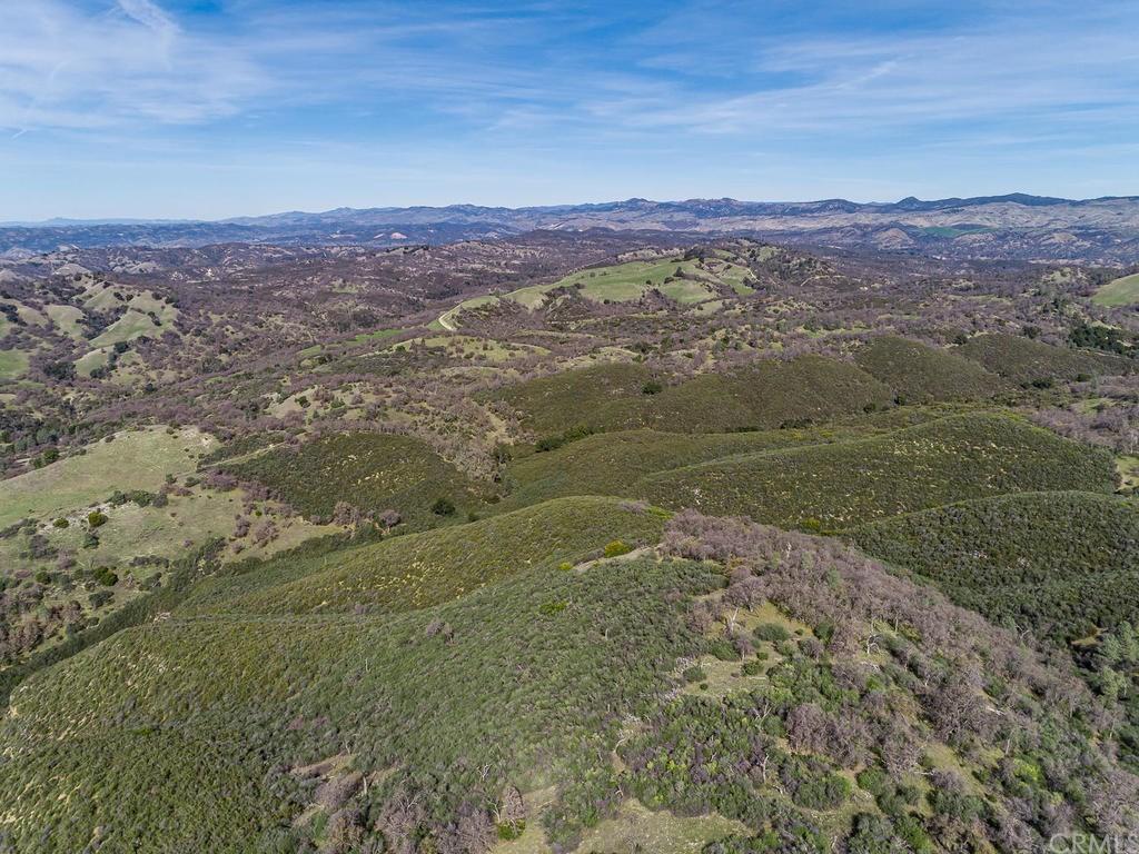 69300 Vineyard Canyon Road Property Photo 64