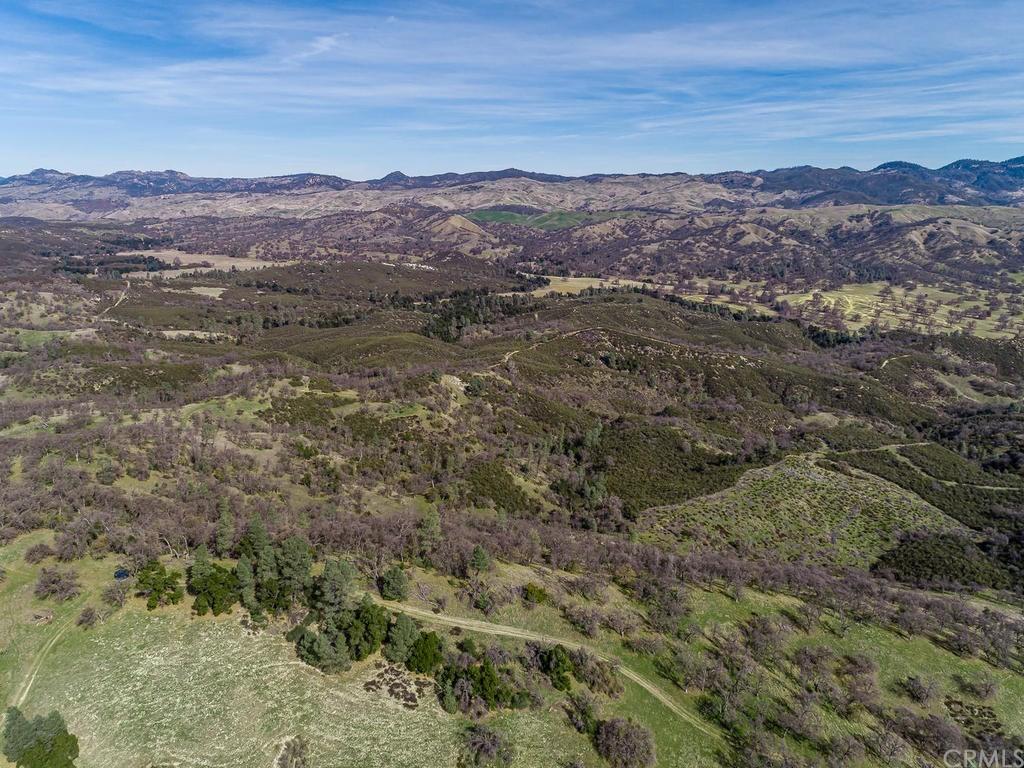 69300 Vineyard Canyon Road Property Photo 65