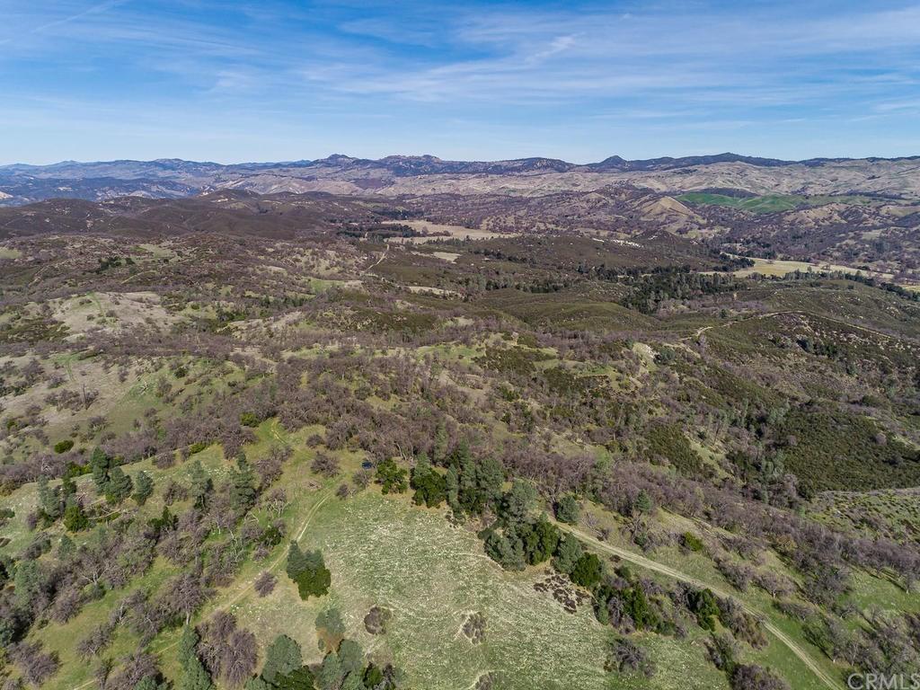 69300 Vineyard Canyon Road Property Photo 66