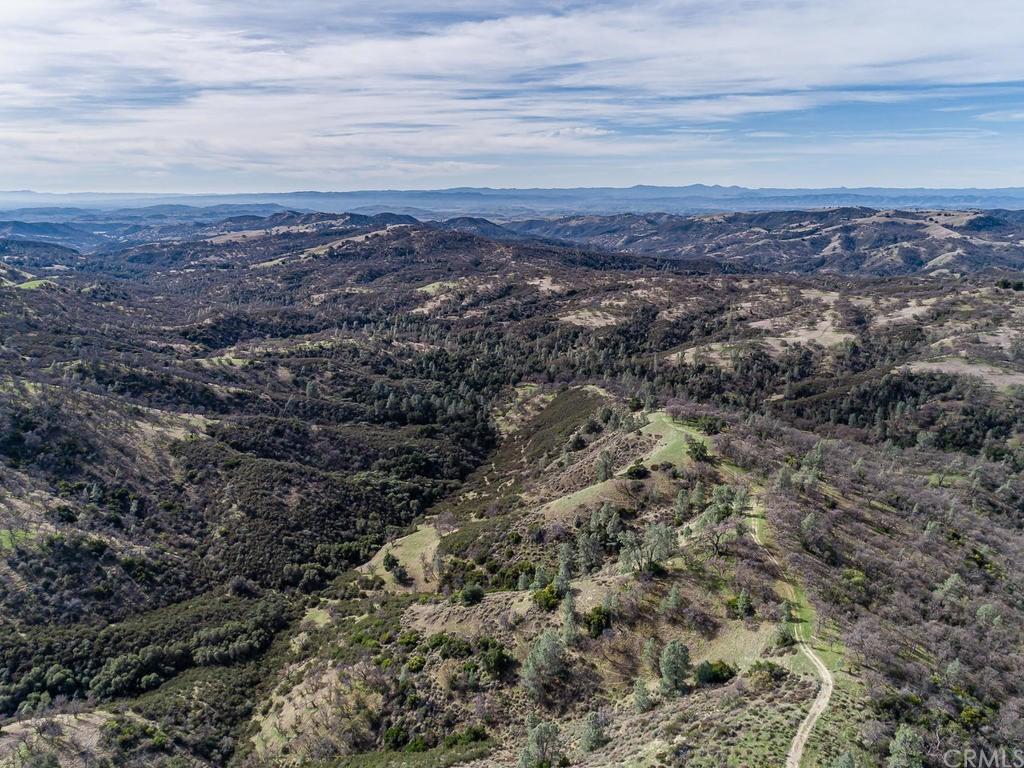 69300 Vineyard Canyon Road Property Photo 67