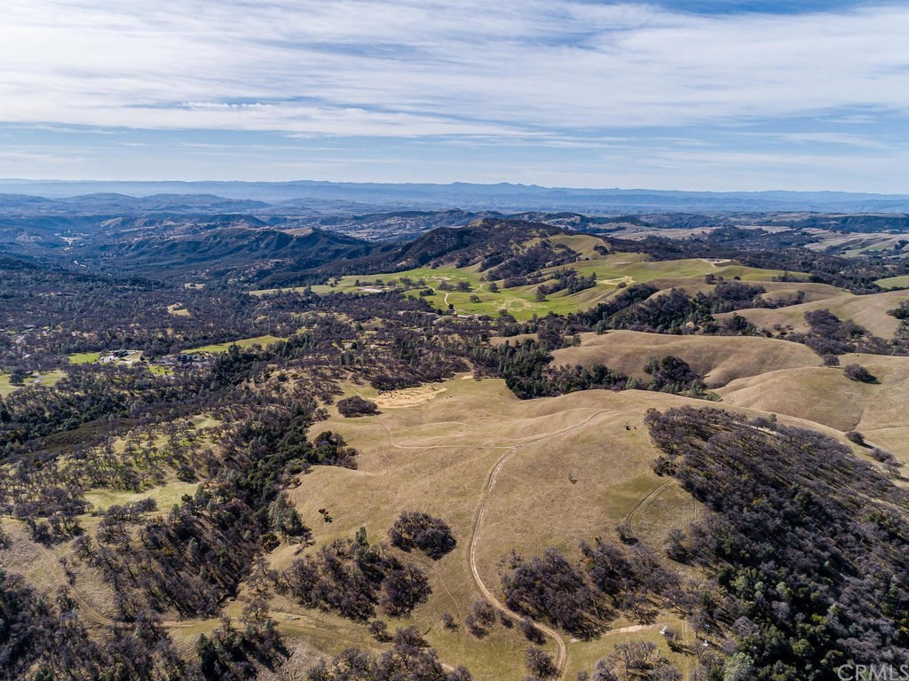 69300 Vineyard Canyon Road Property Photo 69