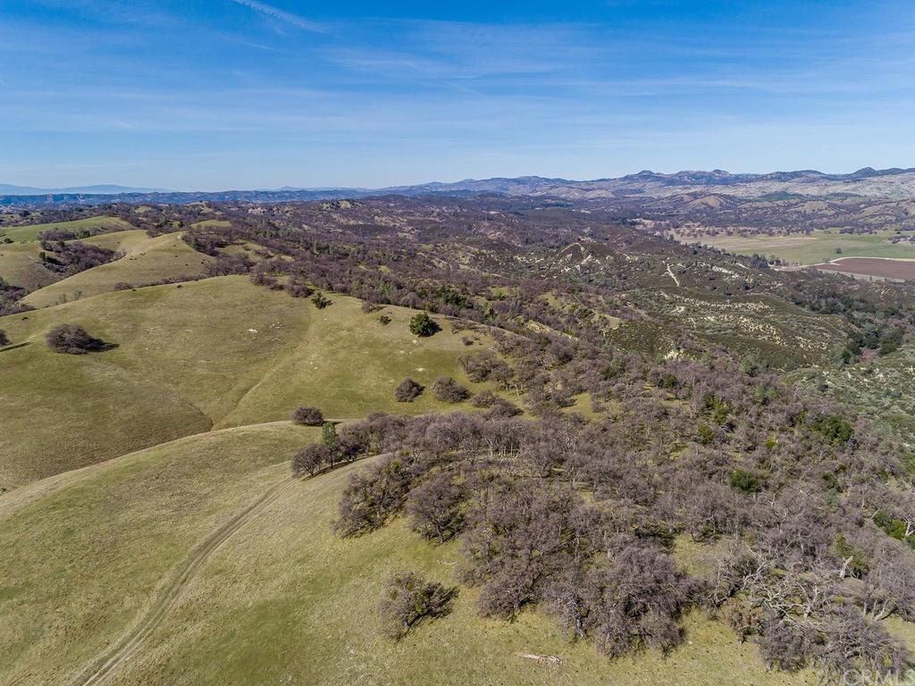 69300 Vineyard Canyon Road Property Photo 70