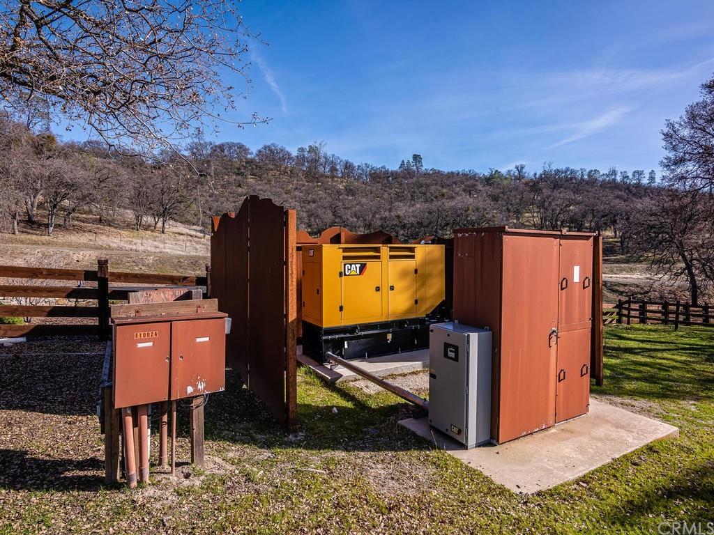 69300 Vineyard Canyon Road Property Photo 73