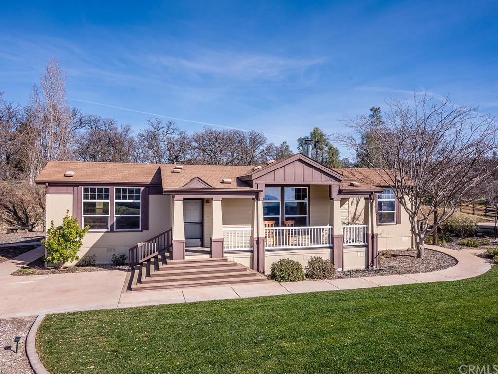 69300 Vineyard Canyon Road Property Photo 74
