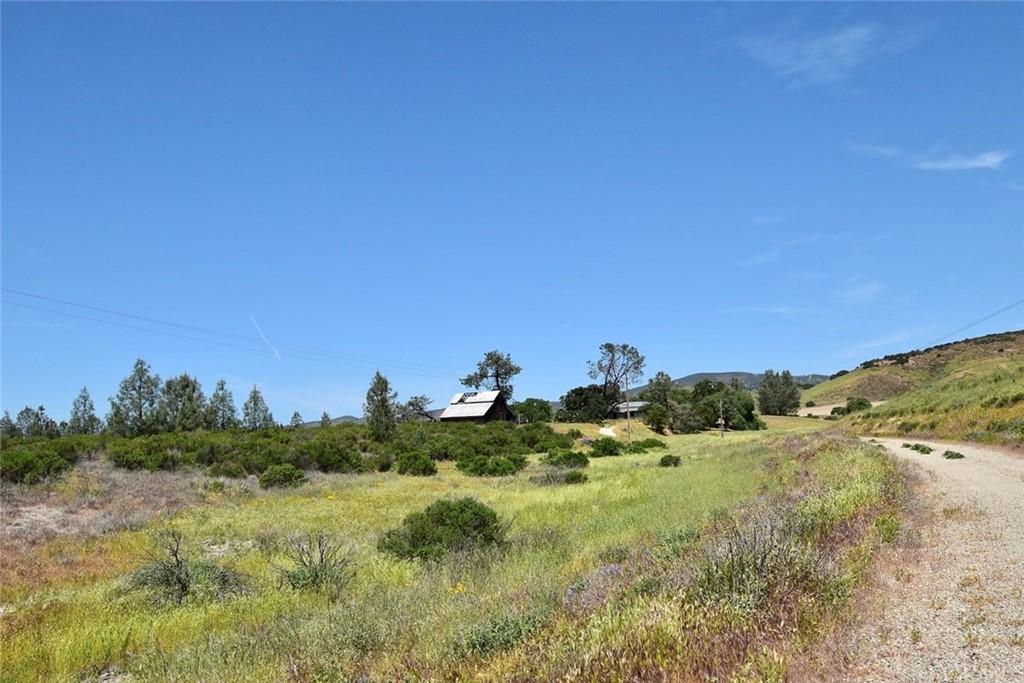 0 Martinez Road Property Photo