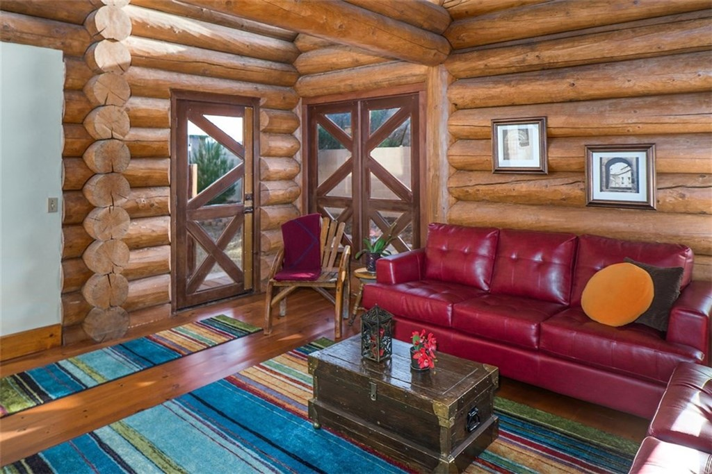1555 Skylar Lane Property Photo 26