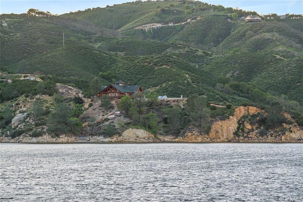 1555 Skylar Lane Property Photo 44