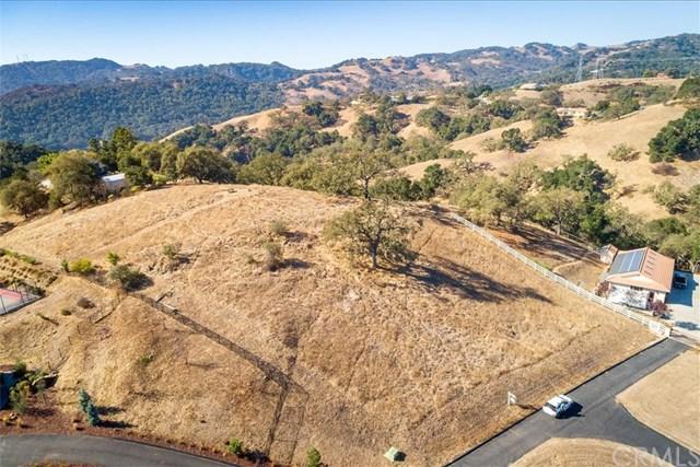 5800 Bolsa Road Property Photo