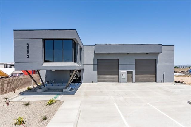 3563 Combine Street Property Photo