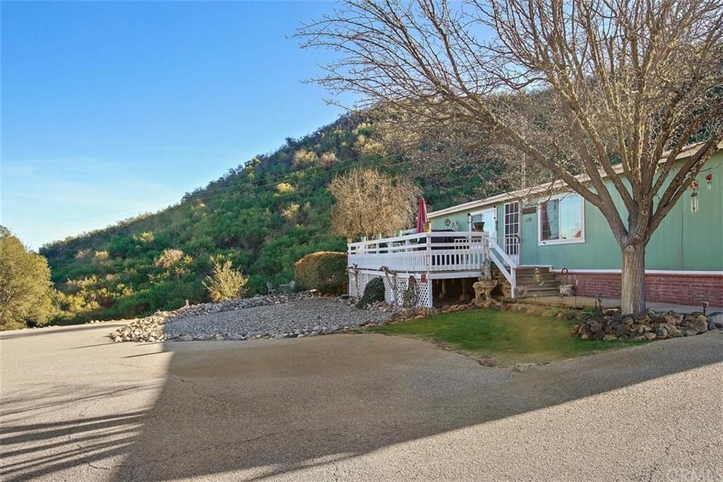 6010 Nacimiento Shores Road Property Photo 1