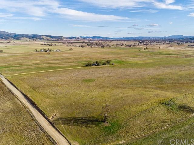 49320 Martinez Road Property Photo