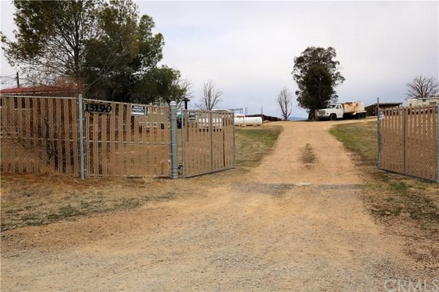 13190 Cambria Road Property Photo 2