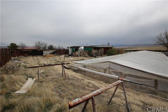 13190 Cambria Road Property Photo 25