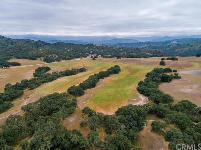 8025 Lynch Canyon Road Property Photo 13