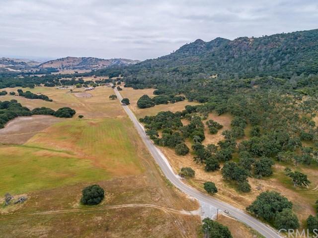 8025 Lynch Canyon Road Property Photo 15
