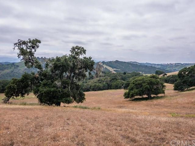 8025 Lynch Canyon Road Property Photo 18
