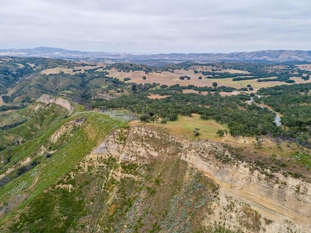 8025 Lynch Canyon Road Property Photo 21
