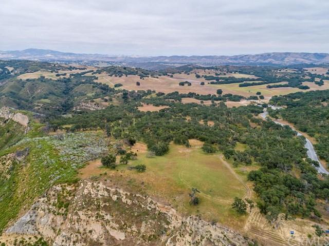 8025 Lynch Canyon Road Property Photo 22