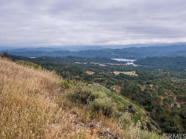 8025 Lynch Canyon Road Property Photo 24