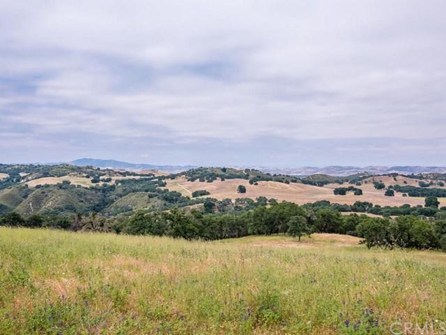 8025 Lynch Canyon Road Property Photo 26