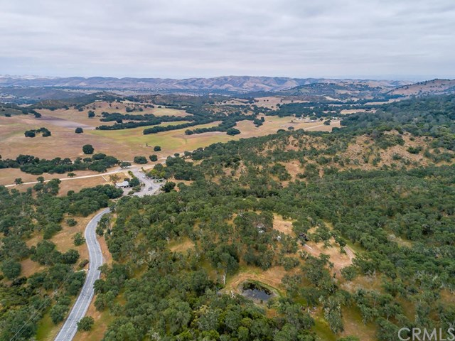 8025 Lynch Canyon Road Property Photo 31