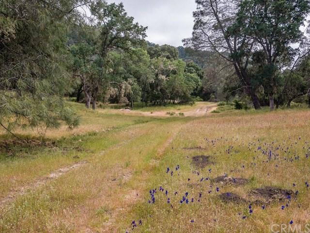 8025 Lynch Canyon Road Property Photo 33