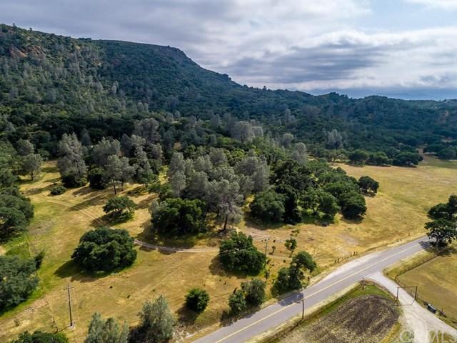 8025 Lynch Canyon Road Property Photo 34