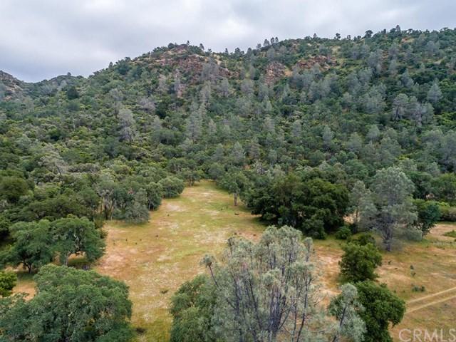 8025 Lynch Canyon Road Property Photo 35