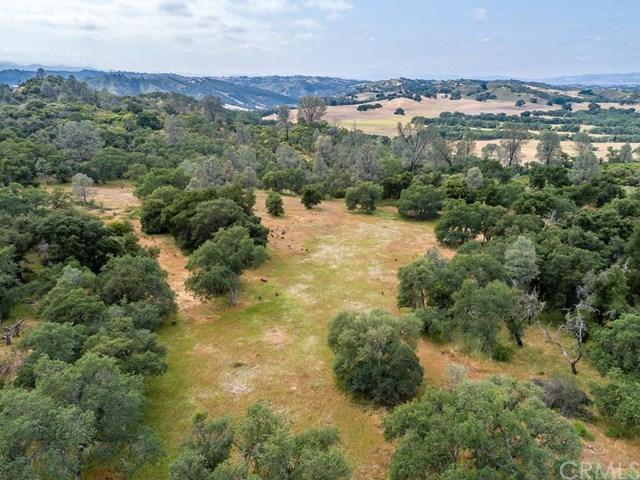 8025 Lynch Canyon Road Property Photo 36