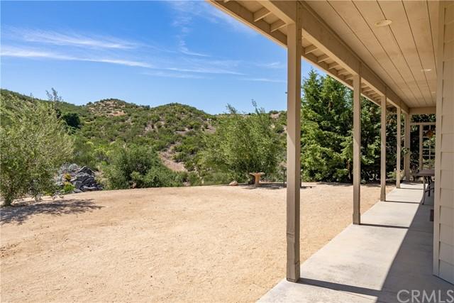 4255 Blue Rd Property Photo 19