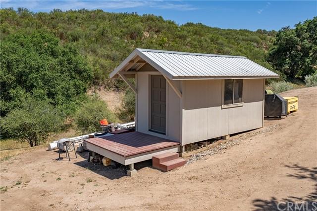 4255 Blue Rd Property Photo 24