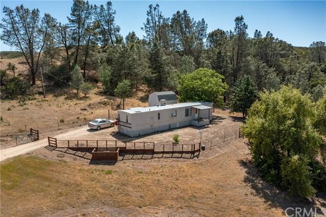 4255 Blue Rd Property Photo 39
