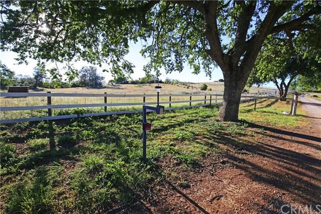 10050 La Entrada Property Photo 1