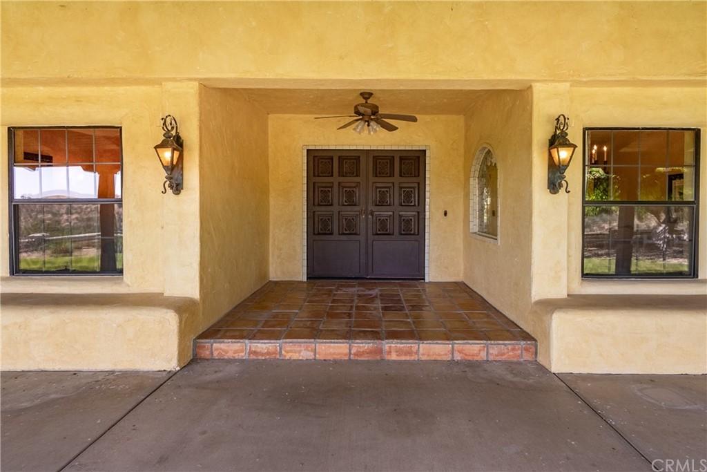 4270 Ranchita Canyon Road Property Photo 3