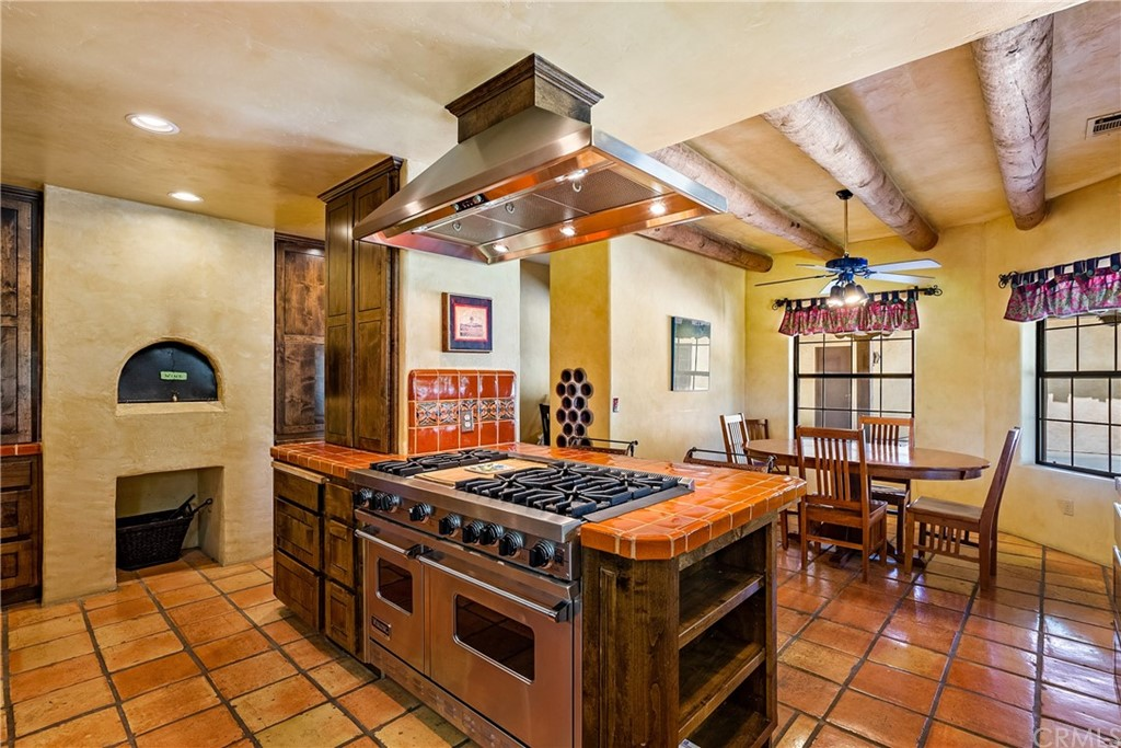4270 Ranchita Canyon Road Property Photo 4