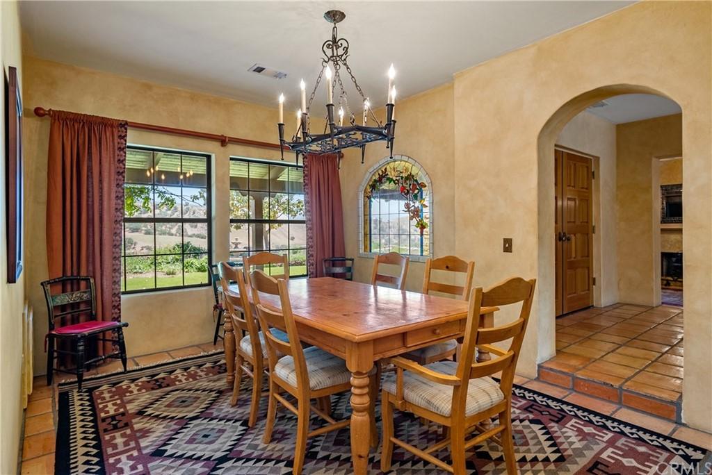 4270 Ranchita Canyon Road Property Photo 9