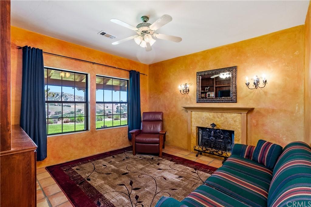 4270 Ranchita Canyon Road Property Photo 12