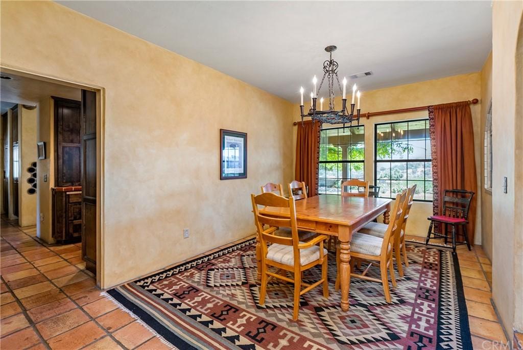 4270 Ranchita Canyon Road Property Photo 13