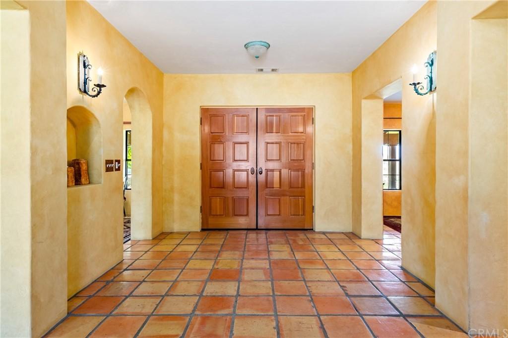 4270 Ranchita Canyon Road Property Photo 14