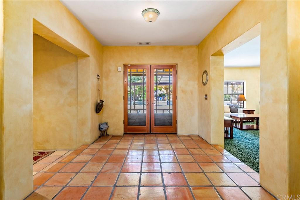 4270 Ranchita Canyon Road Property Photo 15