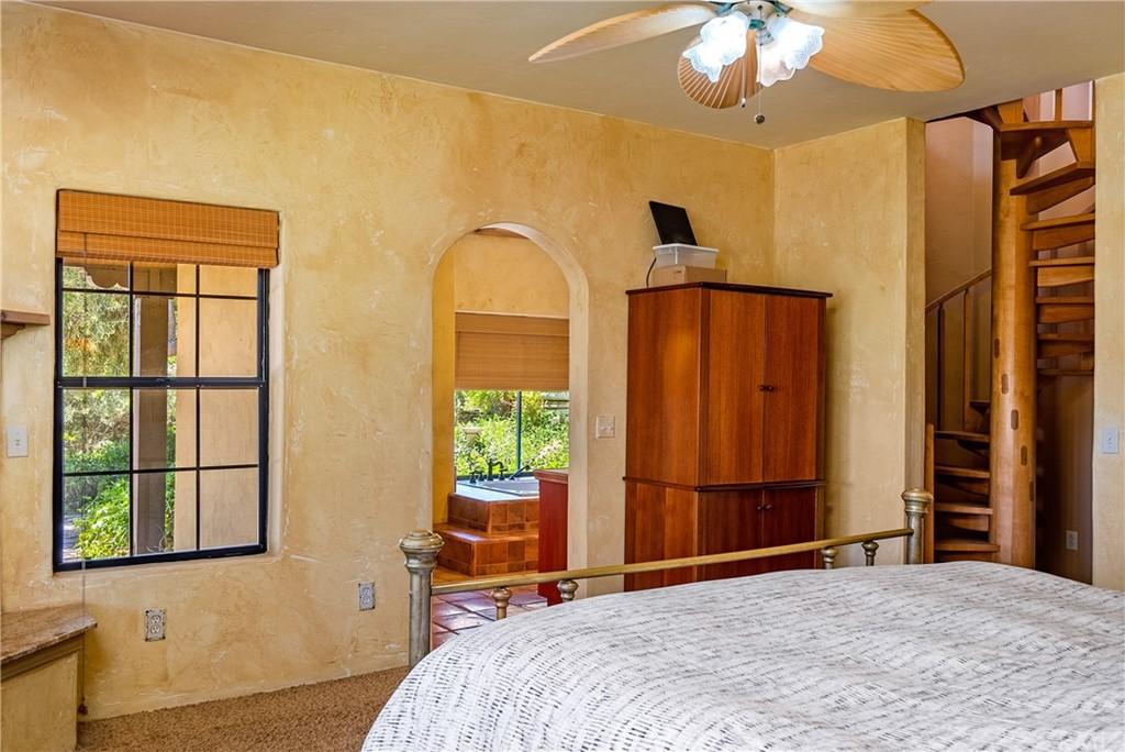 4270 Ranchita Canyon Road Property Photo 17