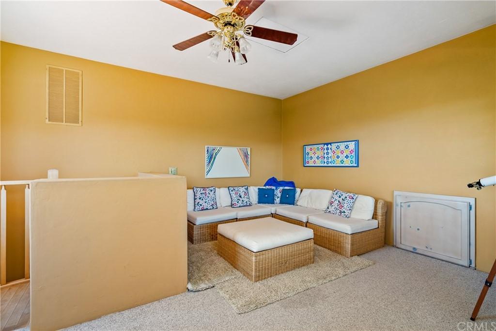 4270 Ranchita Canyon Road Property Photo 18