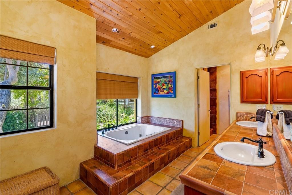 4270 Ranchita Canyon Road Property Photo 20