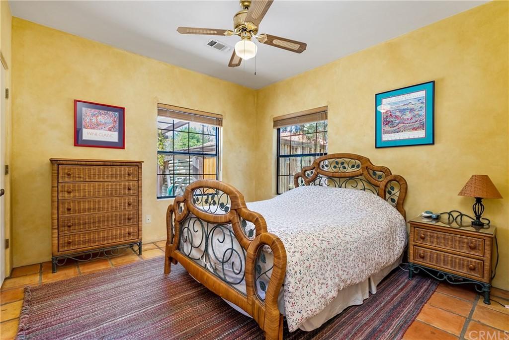 4270 Ranchita Canyon Road Property Photo 23