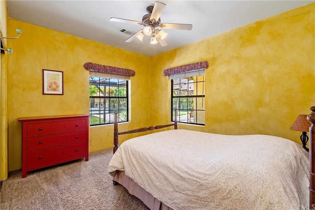 4270 Ranchita Canyon Road Property Photo 25