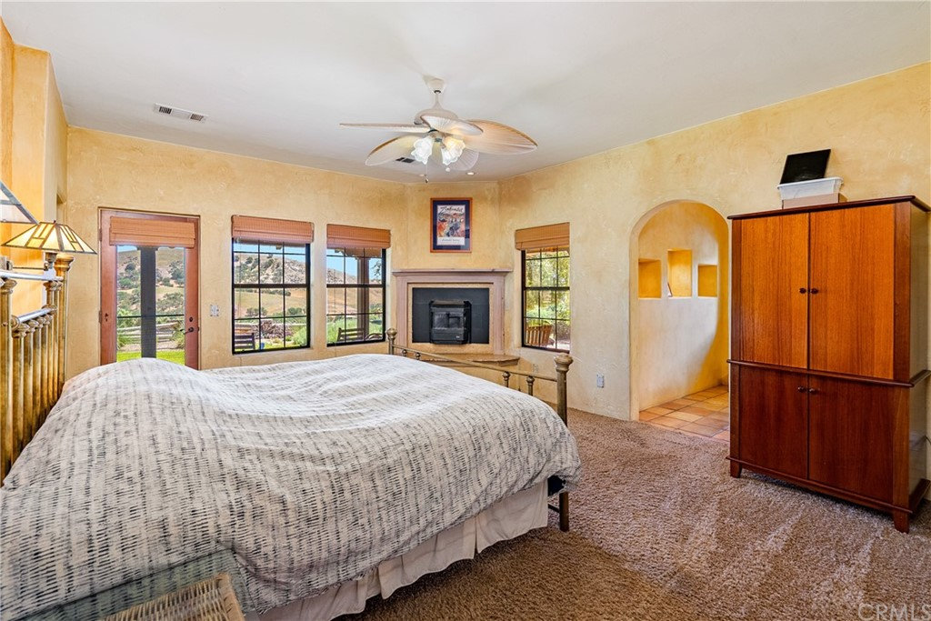 4270 Ranchita Canyon Road Property Photo 30