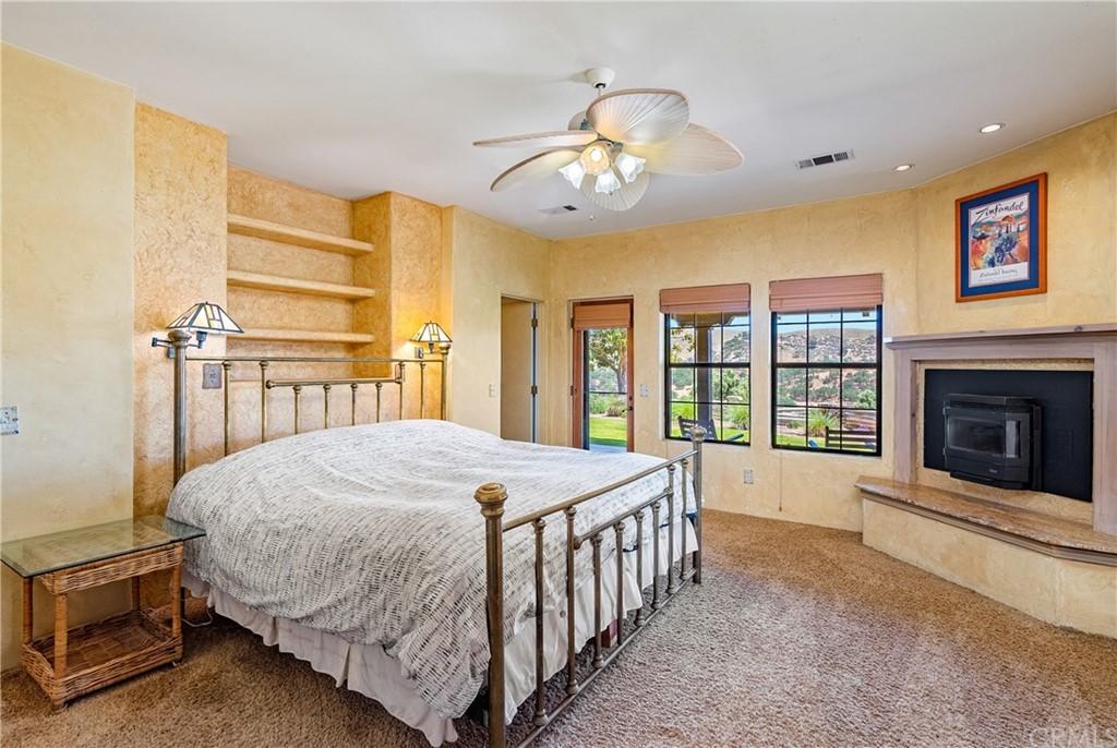 4270 Ranchita Canyon Road Property Photo 31