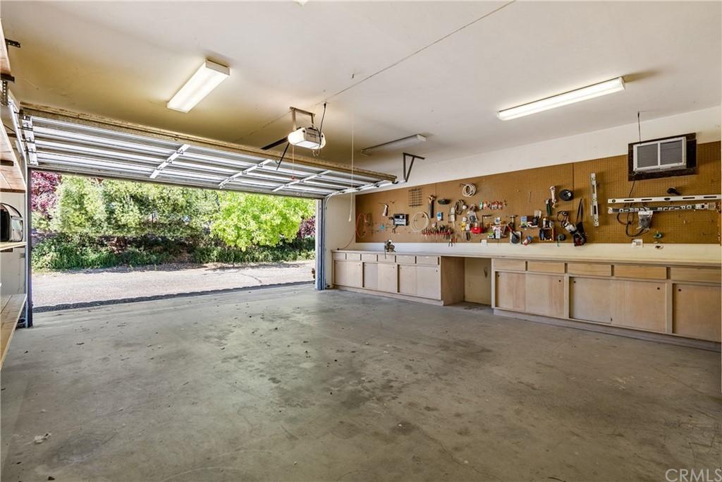 4270 Ranchita Canyon Road Property Photo 34